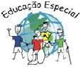 Edukare Educação Especial