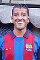 Mario Álvarez