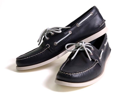 Did you get them good deals on sperry s how much are sperry s hot