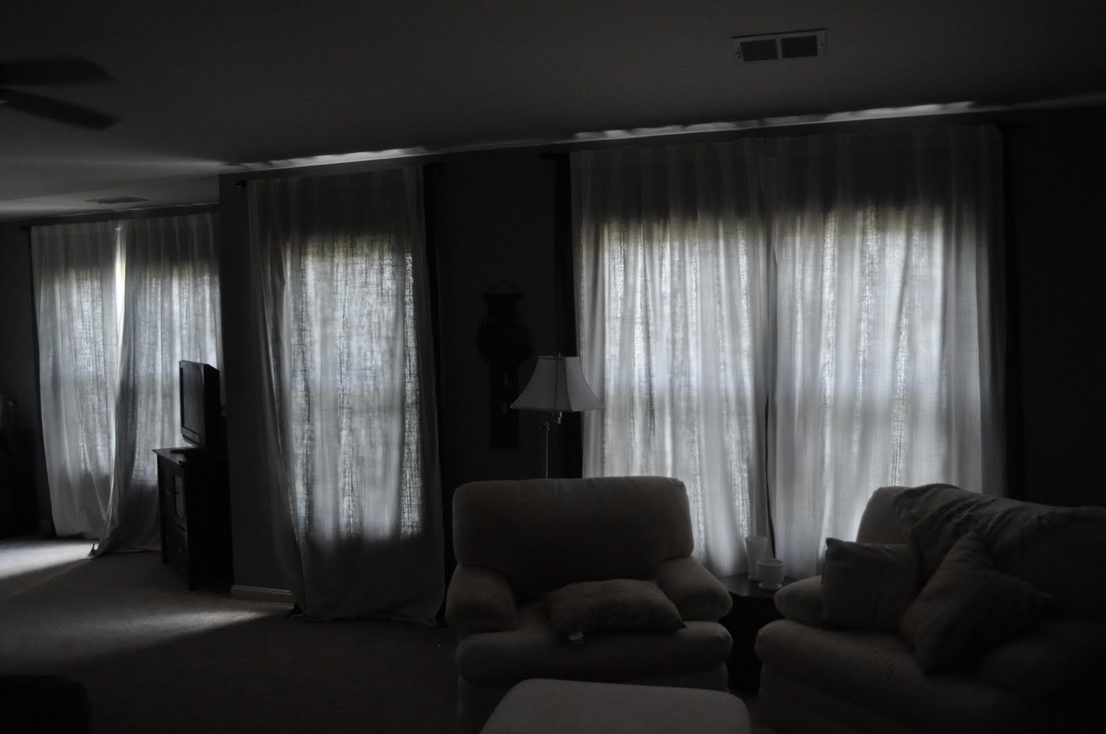 Blackout curtains ww2 - Blackout Curtains Auctions Buy And Sell Blackout Curtains Items