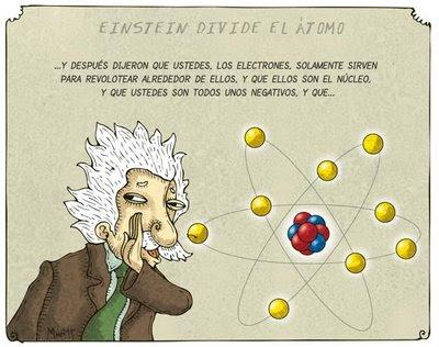 external image Einstein.jpg