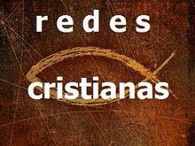 Redes Cristianas