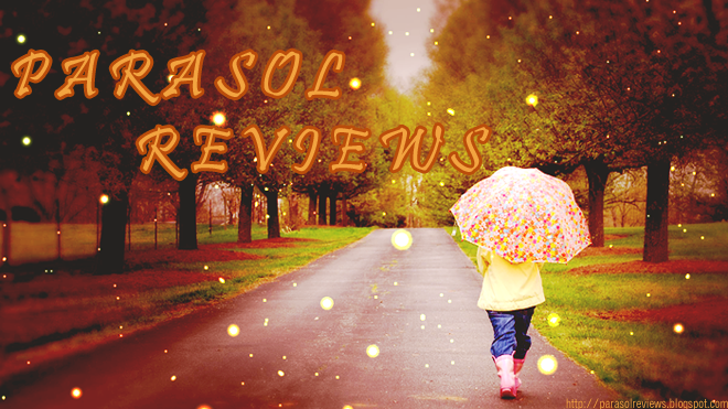 Parasol Reviews