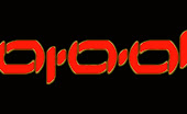 q.o.d : le micro-label lavallois
