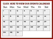 Catholic Men Events Calendar