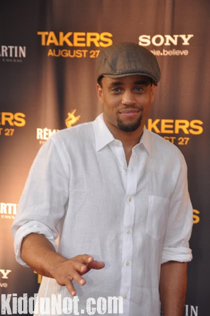 michael ealy blue eyes. Connect with michael ealy