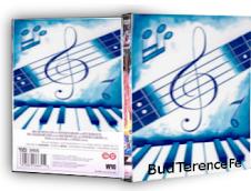 Testi delle Canzoni di Bud Spencer & Terence Hill