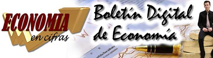 Economía en Cifras