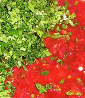 legume care nu fermenteaza