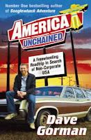 America Unchained