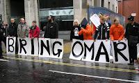 Bring Omar