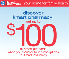 At Rite Aid, we provide you with the support, products, pharmacy services, and wellness+ rewards you need to keep your whole family healthy. With us, it's personal. With us, it's personal. Valid Online Only. wellness+ online enrollment required.