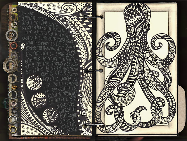 [Zentangle+Octopus.jpg]