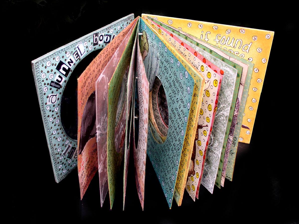 http://4.bp.blogspot.com/_HV-l9GQE074/SwlxXG48j2I/AAAAAAAABsA/D85qEou72Uk/s1600/book+open.jpg