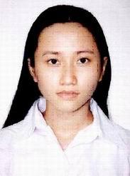 Phuong Thao Vuong