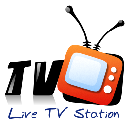 Live TV Station - Watch Live TV ,News Channels ,Movies , Cartoons and more...