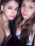 mi mejor amiga ♥