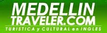 Guia Turistica y Cultural