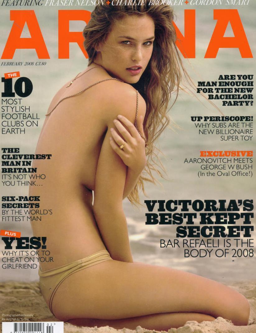 [Arena+UK+2008-2-1+Cover.jpg]
