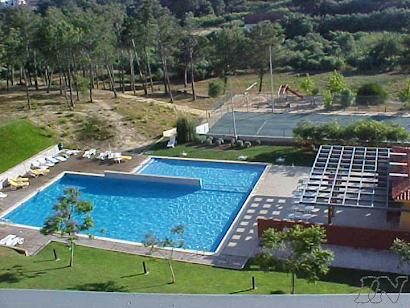 APARTAMENTO T2 NO ESTORIL ; REF: D.014-08