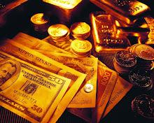 Business broker         Conhecimento de Mercado     Investimento Seguro
