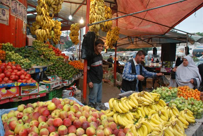gaza+market1