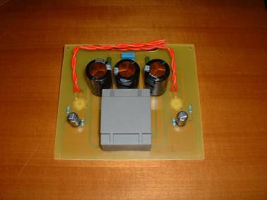 PCB2-Single-Ended-Class-A-Power-Amplifier-using-6C45Pi
