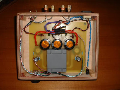 inside-Single-Ended-Class-A-Power-Amplifier-using-6C45Pi