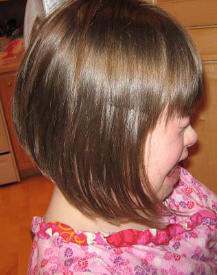 toddler girl hairstyles. toddler girl hairstyle.