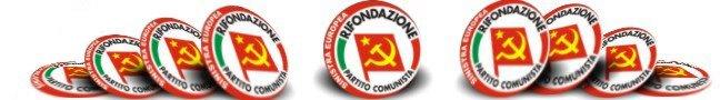 Rifondazione Comunista Miglionico