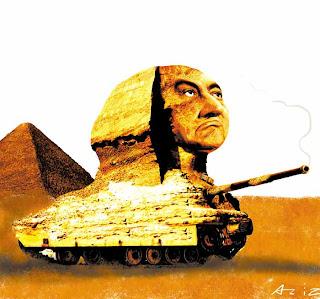 http://4.bp.blogspot.com/_HVt_PufQL9w/TUfHHOGKHhI/AAAAAAAAKkE/lIf9wWJdtuI/s320/EGITO+DITADURA.jpg