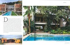 Publicación Revista Credencial
