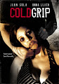 Cold Grip Film