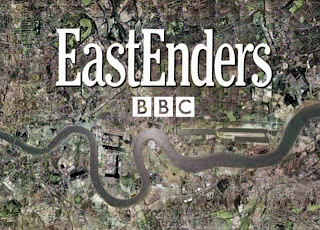 Eastenders Critique | RM.