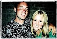 my b'day, 2002