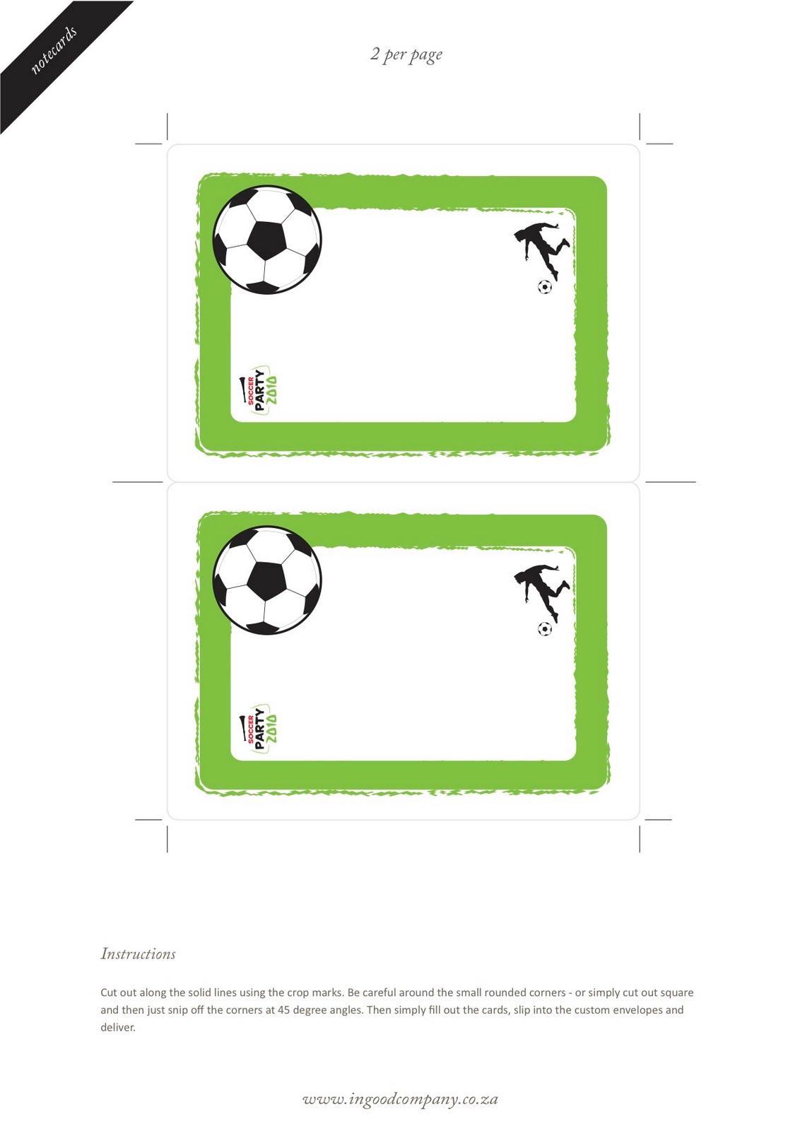 Imagenes Infantiles De Futbol Para Imprimir - Niños jugando al fútbol Dibujo de deportes para pintar