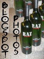 Razee Inkwell