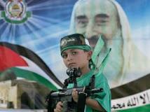 إخوتى فى حماس