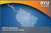 BYU TV em Português