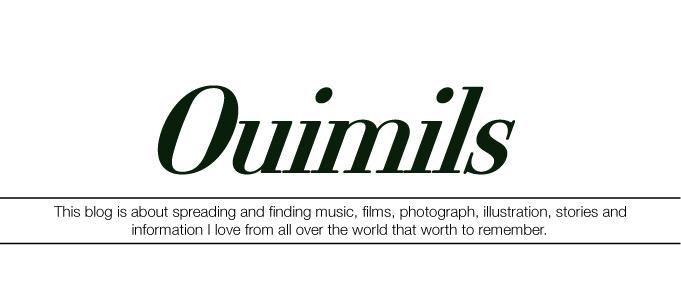ouimils