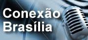 Conexão Brasília