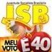 Siga a JSBPernambuco