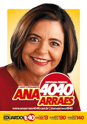 Site de ANA ARRAES 4040