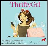ThriftyGrl