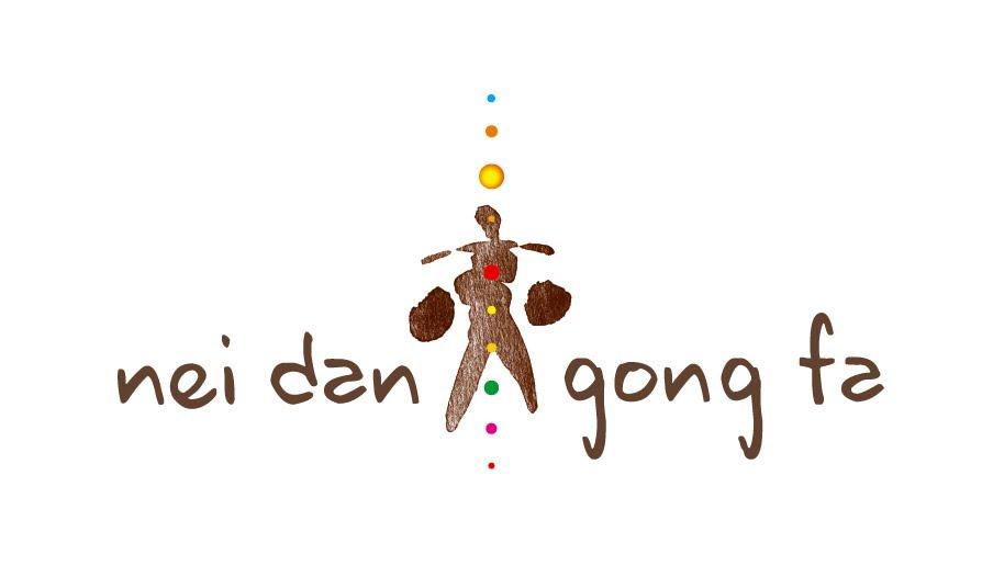 Nei Dan Gong Fa (m.a) - Alquimia Anne Obellianne Chile - France
