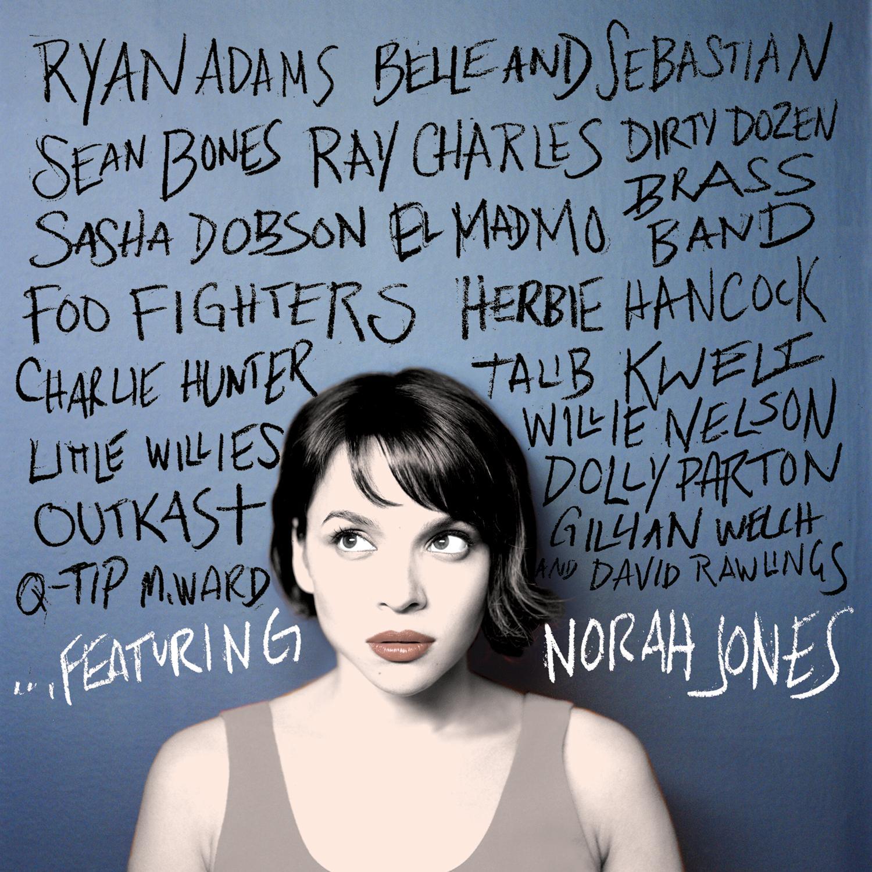http://4.bp.blogspot.com/_HWbWxhiW9sk/TNmZ9WsV1rI/AAAAAAAABUM/hEN9mMgHGHk/s1600/Featuring_Norah_Jones_cover.jpg