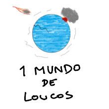 1 Mundo de Loucos