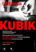 Kubik vs. Buuel