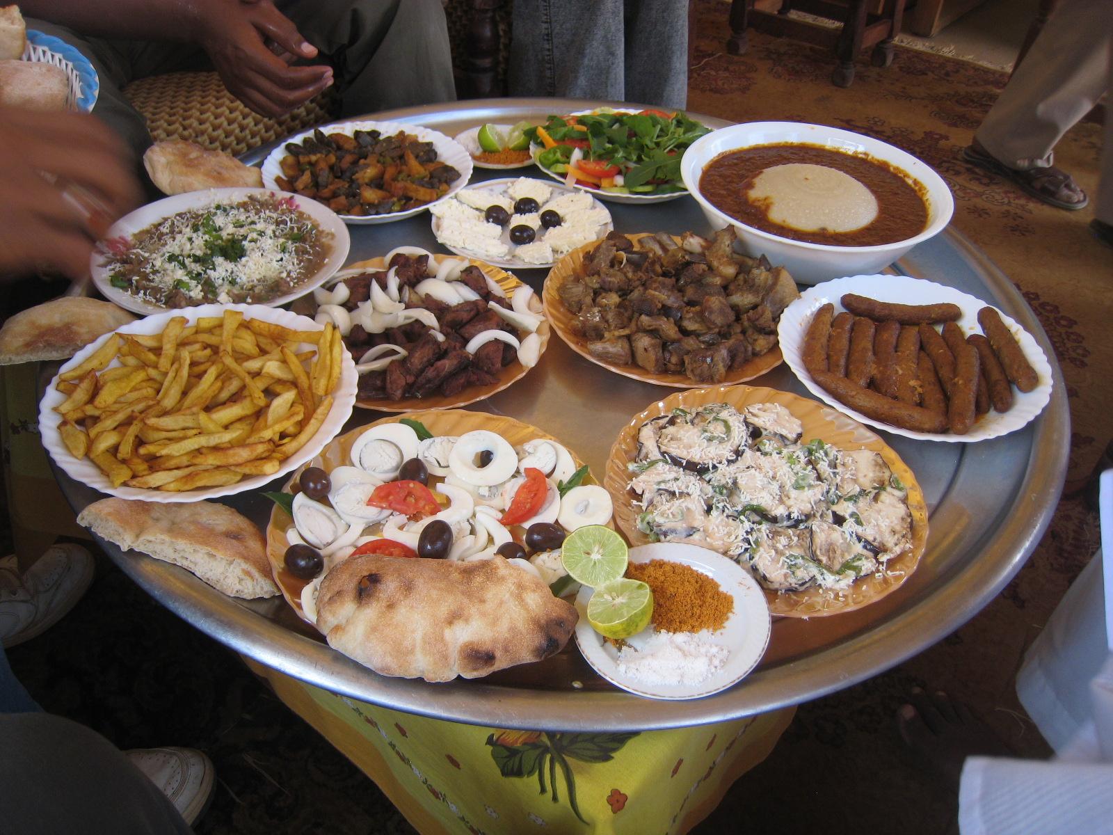 Ngolo for Cuisine usine