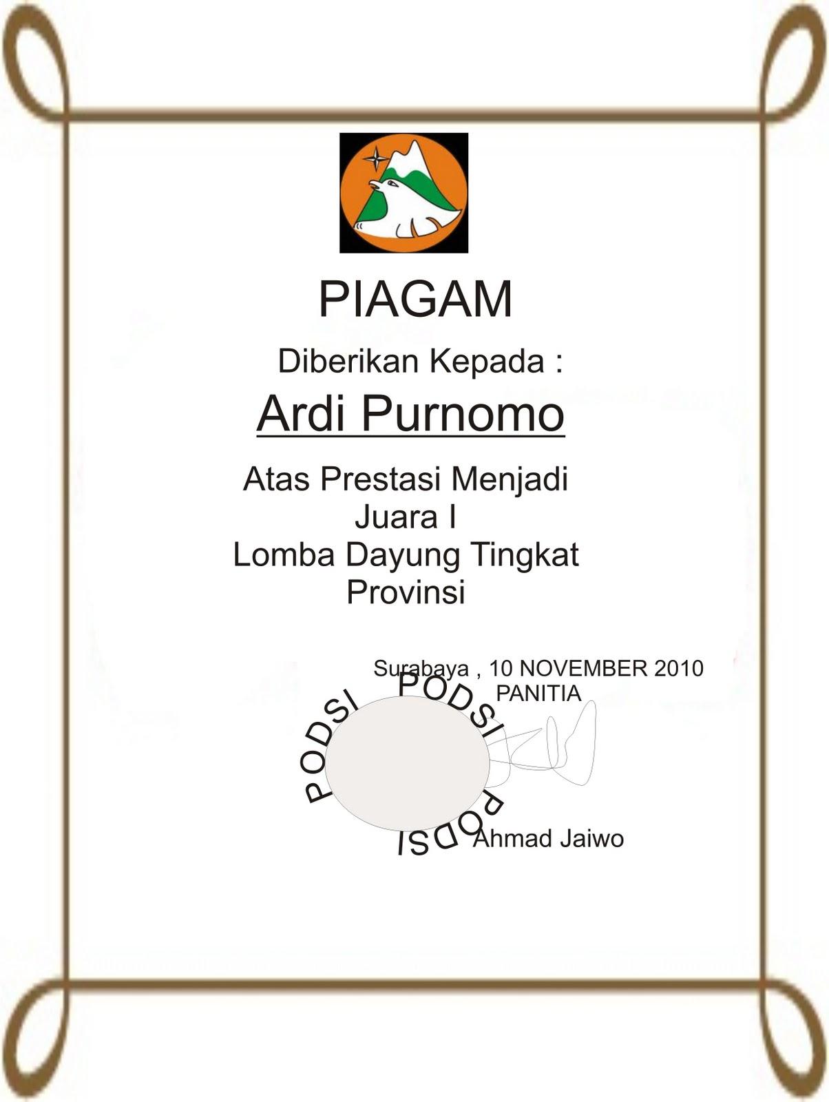 comment on this picture bingkai border frame ijazah sertifikat piagam